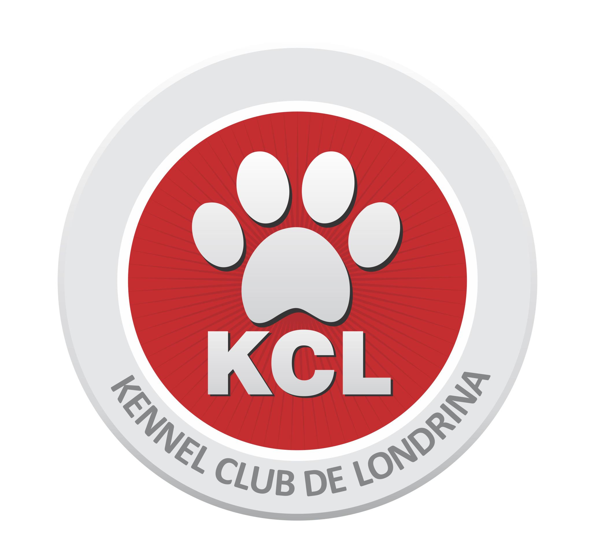 KCL – Kennel Club de Londrina