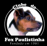 Clube do Fox Paulistinha