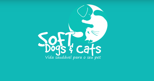 Soft Dogs & Cats Spa