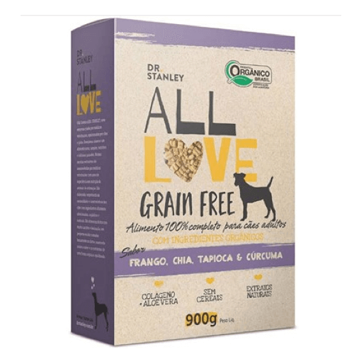 all-love-grain-free-dr-stanley